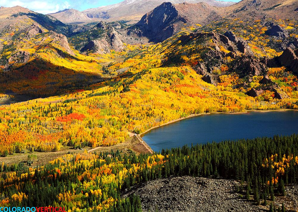 ColoradoVertTESTgallery014