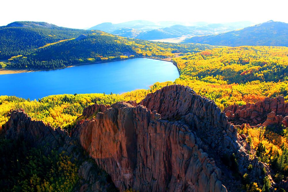 ColoradoVertTESTgallery015