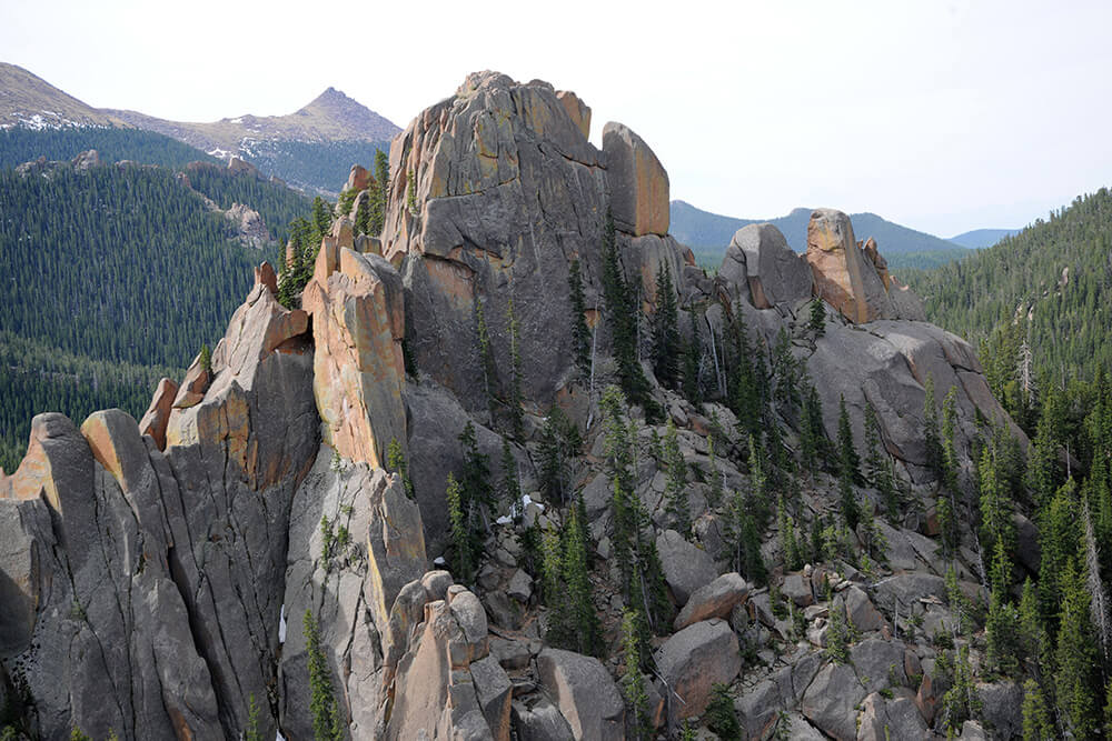 ColoradoVertTESTgallery022