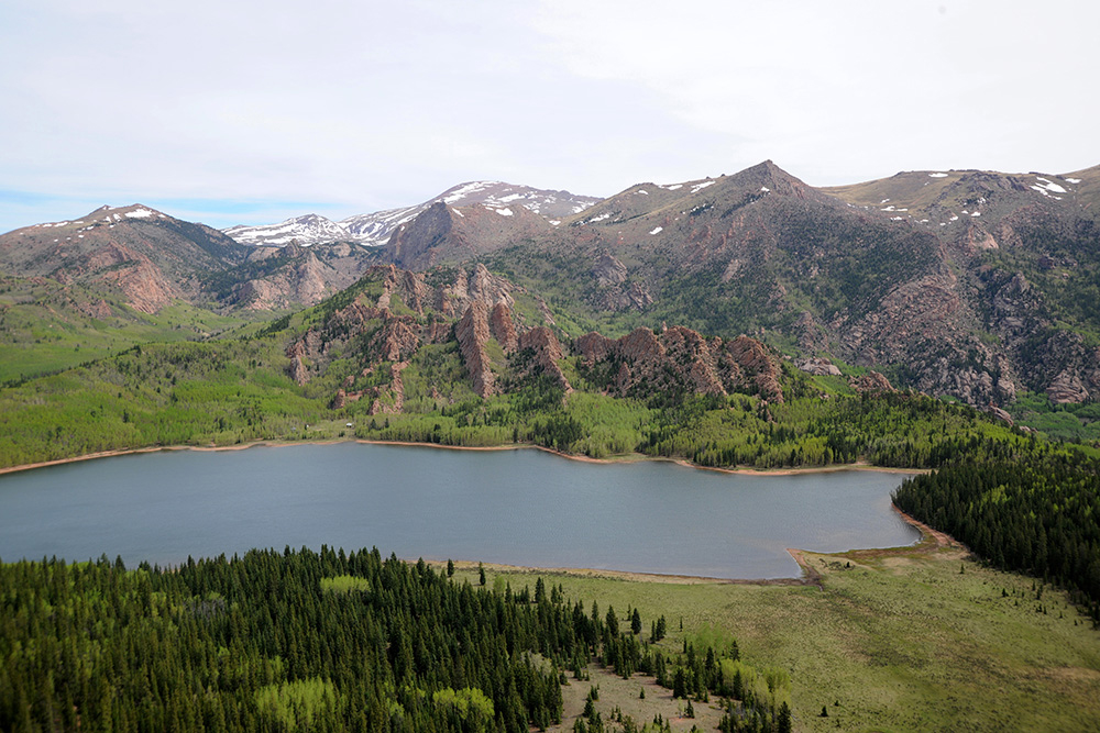 ColoradoVertTESTgallery024