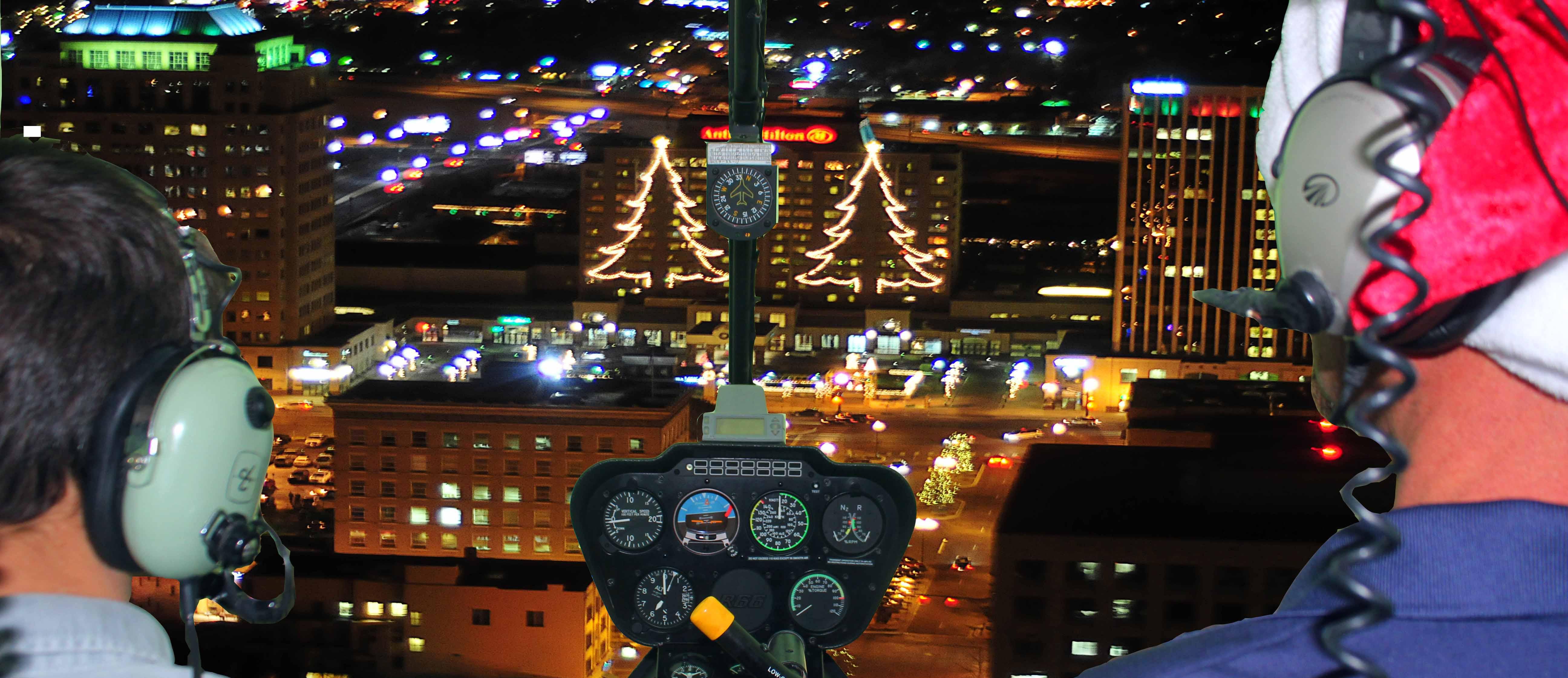 christmas light tours colorado colorado vertical - Christmas Light Pictures
